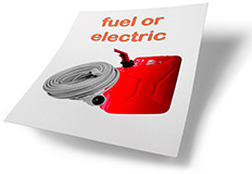 fuelorelectric