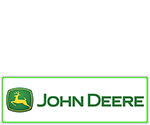 johndeere head