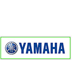 yamaha head