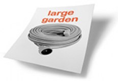 electric_largegarden