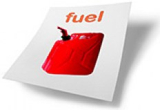 fuel_category