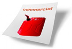 fuel_commercial