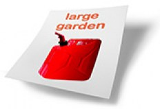 fuel_largegarden