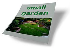 smallgardenflyer