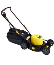 Talon-2300W-electric-lawn-mower-with-480mm-Cut