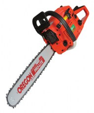 product-chainsaw49